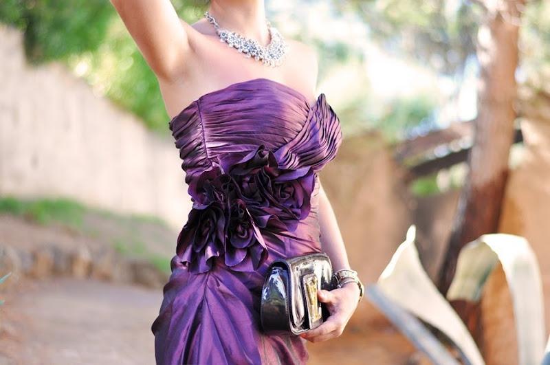 outfit, corsica, vestito elegante, STYLE,  fashion blogger, street style, ottaviani gioielli, zagufashion