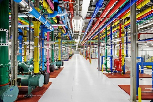 google-datacenter-tech-10