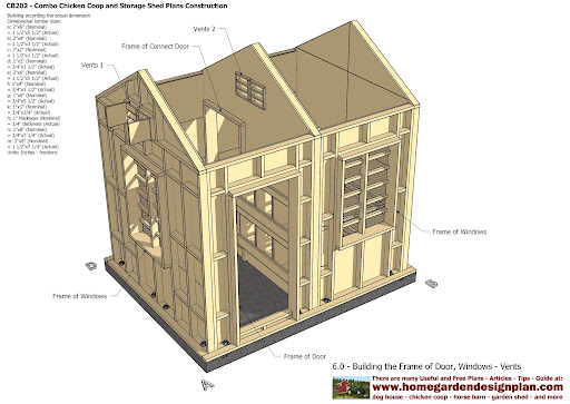 Free 10x12 Shed Plans Online Newshed Plans