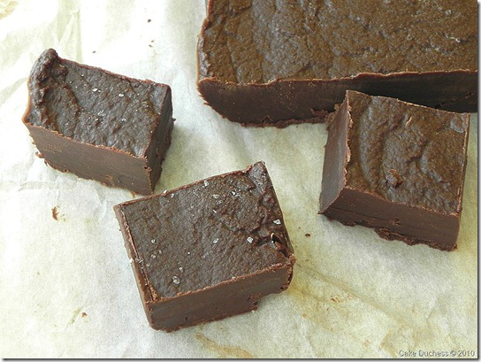 chocolate-nutella-peanut-butter-fudge-and-a-fudge-roundup-2