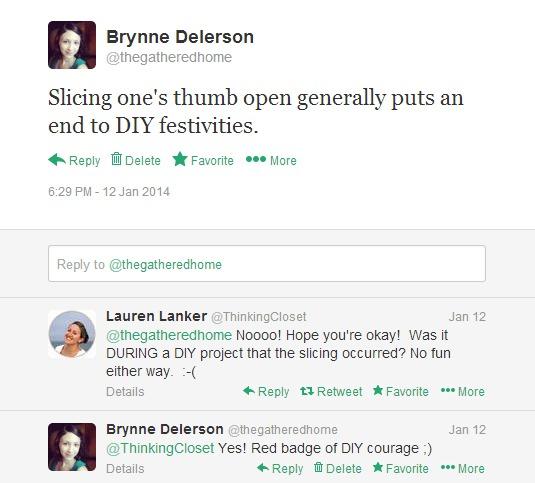 Thumb tweet2