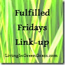 Fulfilled-Fridays-Button