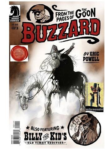 buzzard_01_001