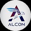 Alcon TV