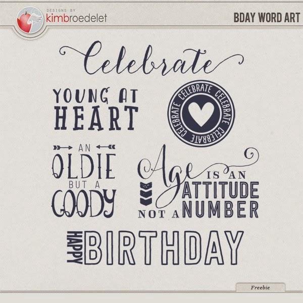 Kimb Designs Changes New Cu