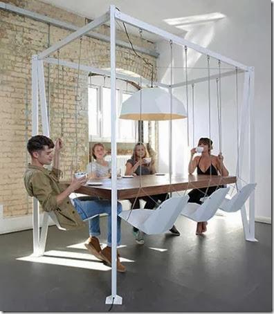 00 - amazing-interior-design-ideas-for-home-33cosasdivertidas