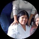 Margarita Isabel Olaechea Collazos