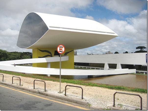 Viagem Sul do Brasil 298