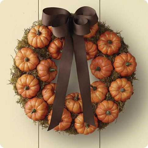 ws wreath
