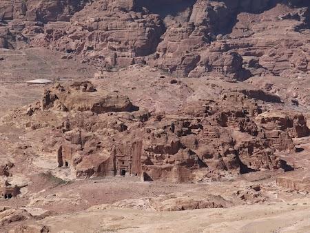 10. Panorama Petra.JPG