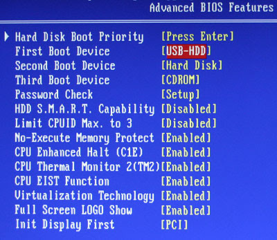 bios_advanced_pendrive.jpg