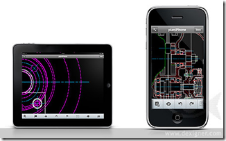 autocad app android