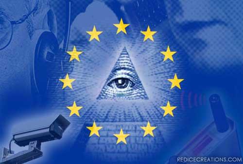 ukip nigel farage exit clause euro gold base monetary system collapse of the elite