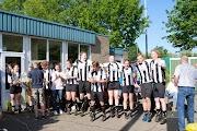 Zwart-Wit S1 kampioen 134.JPG