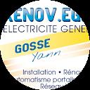 Yann Gosse