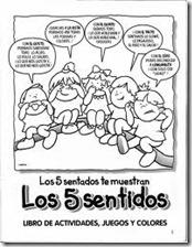 sentidos (1)