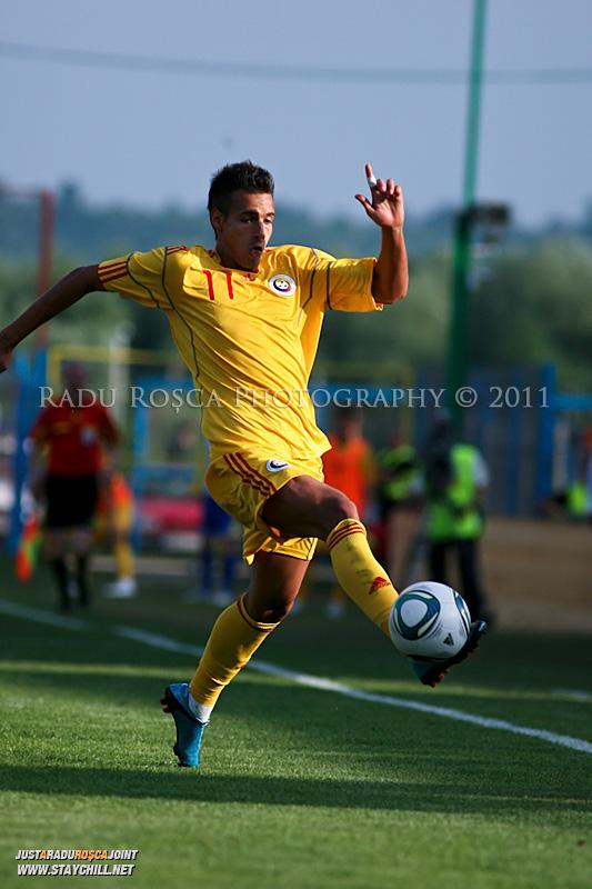 U21_Romania_Kazakhstan_20110603_RaduRosca_0345.jpg