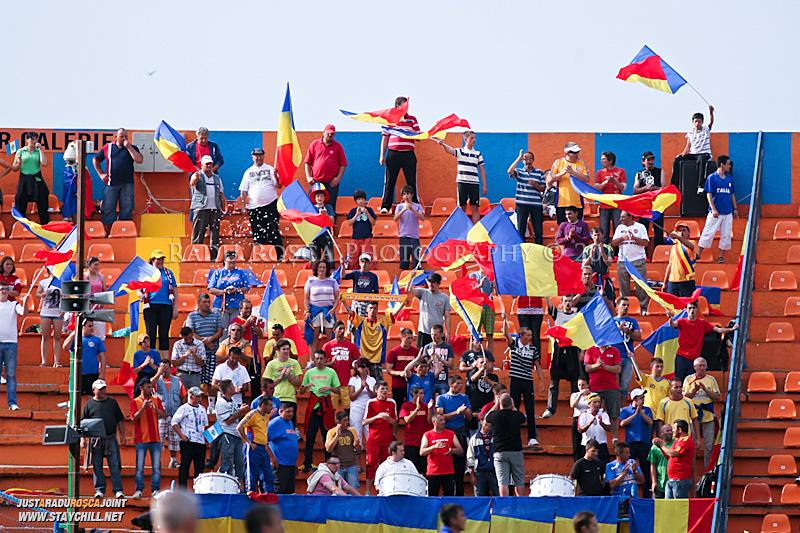U21_Romania_Kazakhstan_20110603_RaduRosca_0058.jpg