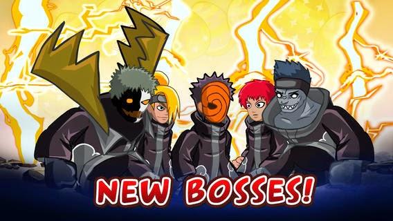 ninja saga mod apk 2014 dodge » bronlooksnettie ga
