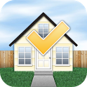 HomeSavvy icon