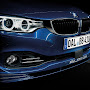 BMW-4-Serisi-Alpina-B4-Bi-Turbo-10.jpg