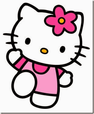 hello_kitty_140920568644___305x371