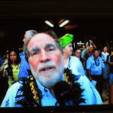 Governor on Akaku Video in Support of Akaku