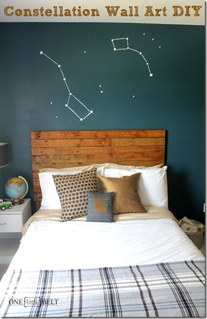 constellation-wall-art-title