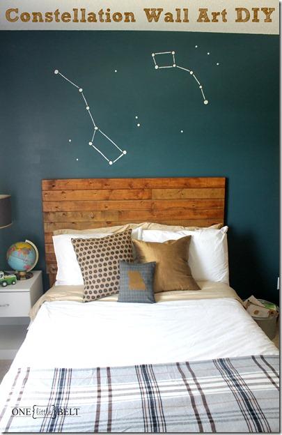 constellation-wall-art-title