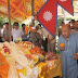Marichman Sing Shrestha- Former PM of Nepal