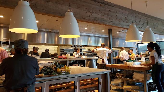 True Food Kitchen Atlanta Restaurant Review Zagat