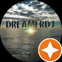 DreamerDJ DI