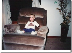 scan1993-94 070