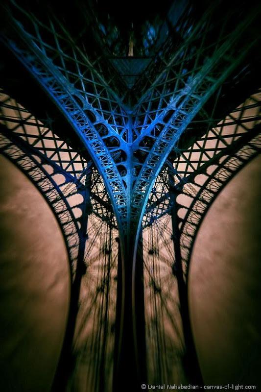 Tour-Eiffel_2-X2