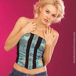 Angelique Voyer Sexy Fotos Y Videos YouTube Foto 17