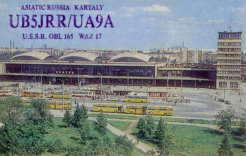 http://www.3w3rr.ru/2012/09/UB5JRR-UA9A.html
