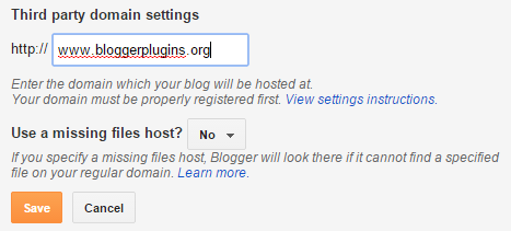 3rdpartyurlbloggersettings3