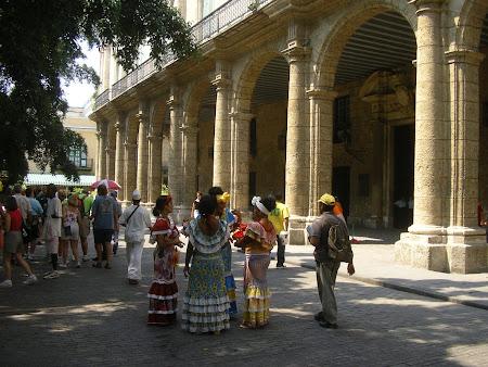 2. strazi Havana veche.jpg