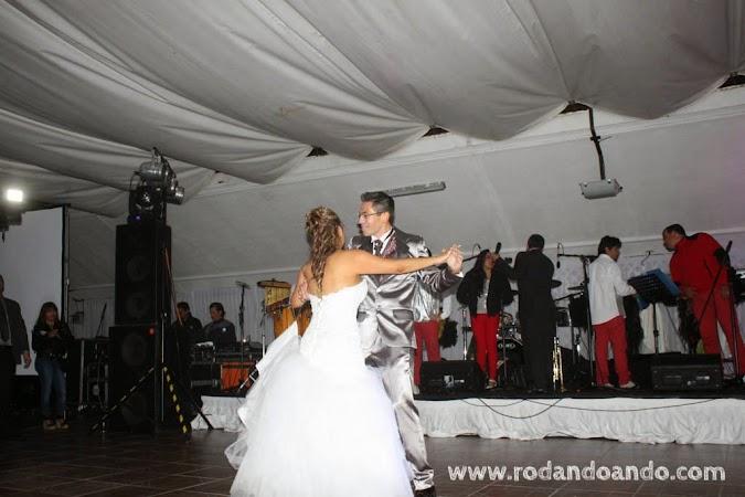 casamiento (14 de 14)-2.jpg