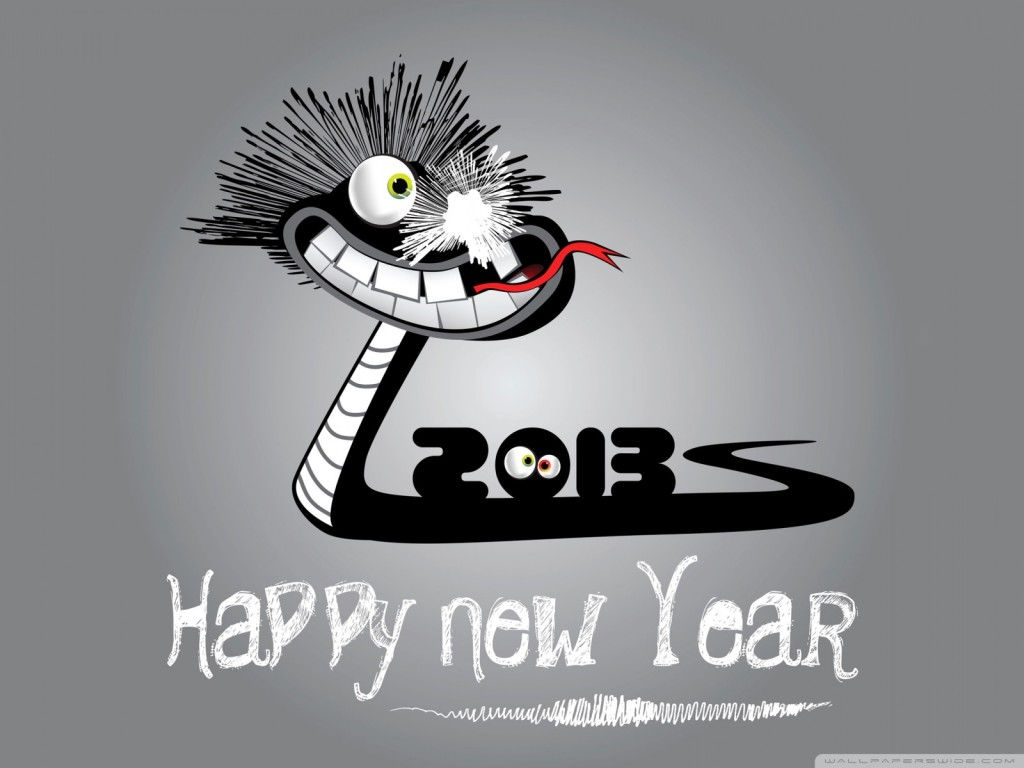 new year greetings 2013 new year greetings wishes 2013 new year love . 1024 x 768.Official New Year Congratulations