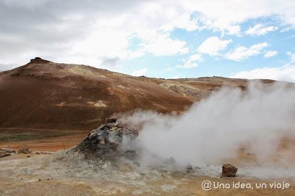 Hverir-fumarolas-Islandia-5.jpg