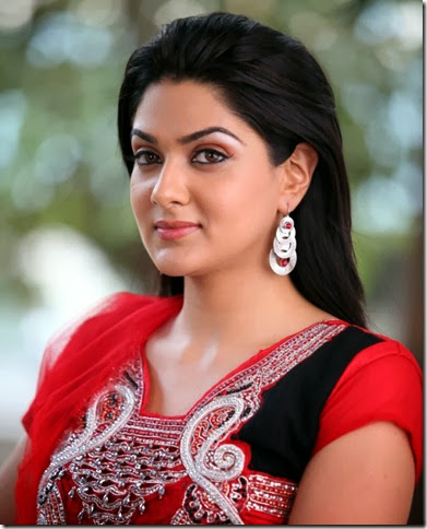 sakshi_choudhary_new_stills