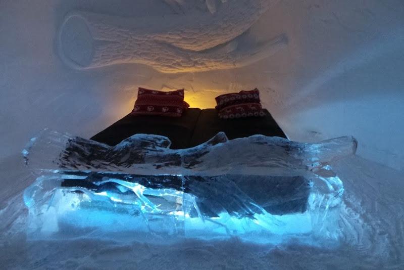 norway-the-final-step-viaggio-travel-fashion-blog-grande-nord-hotel-ghiaccio
