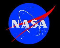 bloggermalaz.blogspot.com - Benarkah NASA Sembunyikan Bukti Empiris Malam Lailatul Qadar?