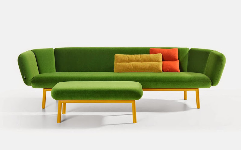 01-bras-sofa-feiz-design-artifort.jpg