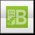 Bizkaibus icon