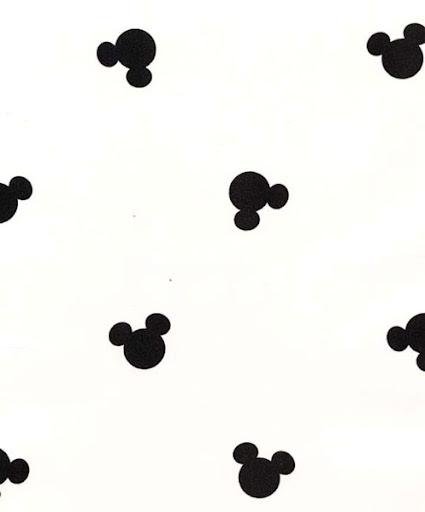 mickey mouse border clip art - photo #49