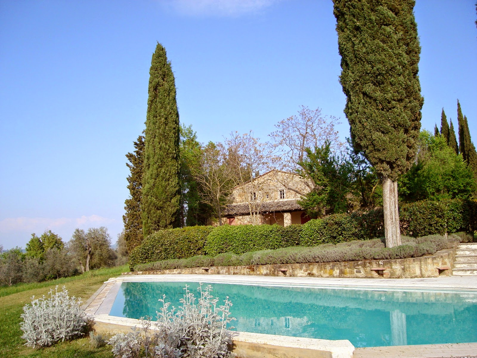 Casal d'Asso_San Giovanni d'Asso_1