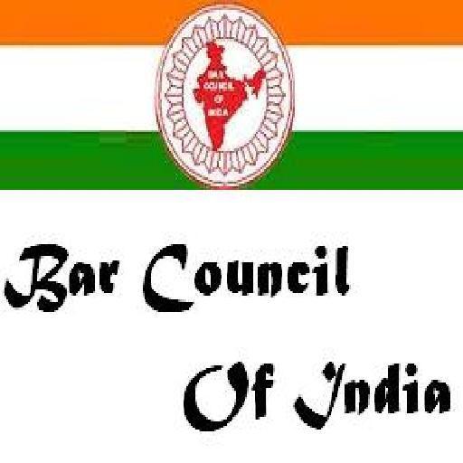 Bar Councils of India