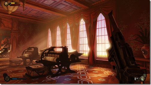 BioShockInfinite 2013-03-29 06-46-50-48